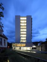 DFG bewilligt drei Graduiertenkollegs am Physikalischen Institut