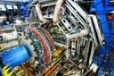 Neue Reaktionen des Higgs-Bosons entdeckt