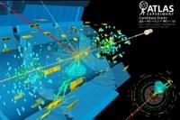 Häufigster Zerfall des Higgs-Teilchens nachgewiesen