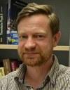 Joachim Dzubiella - neuer Professor am Physikalischen Institut