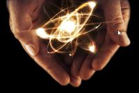 """Forschungsschwerpunkt """"Quantenphysik"""" im Rahmen von EUCOR"""