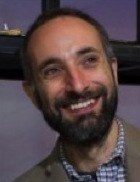 Giuseppe Sansone - neuer Professor am Physikalischen Institut