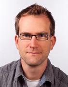 Marc Schumann - neuer Professor am Physikalischen Institut