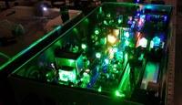 Surprising Science - Physik im Wissenschaftsportal der Universität Freiburg