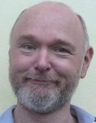 Prof. Michael Moseler mit Neumann-Exzellenz-Projekt 2017 ausgezeichnet