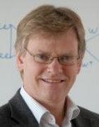 Prof. Karl Jakobs erhält Stern-Gerlach-Medaille 2015