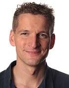 Prof. Tobias Schätz erhält ERC Consolidator Grant