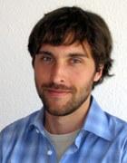 Alumni-Preis 2011