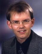 Gustav-Hertz-Preis 2009