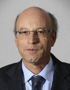 Hon.-Prof. Peter Jenni erhält den Panofsky-Preis 2017