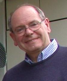 Robert-Wichard-Pohl-Preis 2014