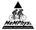 MeMPhys - Mentoren gesucht