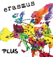 Informationsveranstaltung zum ERASMUS-Programm 2018/19