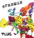 Informationsveranstaltung zum ERASMUS-Programm 2019/20