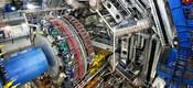 CERN175x80.jpg