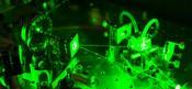Laser175x80.jpg