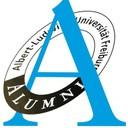 Alumni_A_400x400.jpg