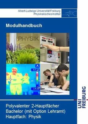 Deckblatt_Modulhandbuch Poly.jpg