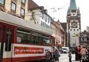 Freiburg200x150