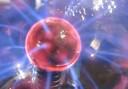 Plasma200x150