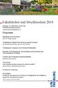 Programm_Abschlussfeier_2018.png