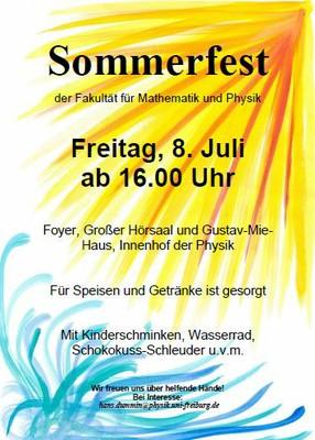 Sommerfest2016.JPG