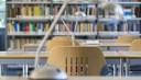 bibliothek_520x300