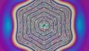 crystal_520x300.jpg