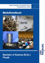 Deckblatt_Modulhandbuch BSc.jpg