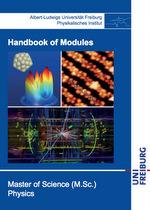 Deckblatt_Modulhandbuch MSc.jpg