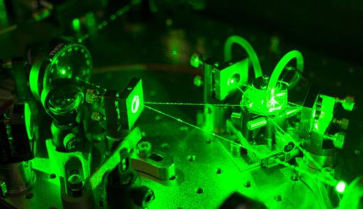 laserlab_520x300