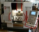mechanischewerkstatt_C600T.jpg