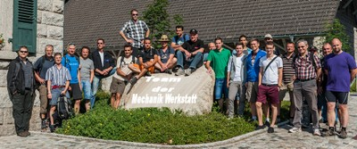 mechanischewerkstatt_Team2013.jpg