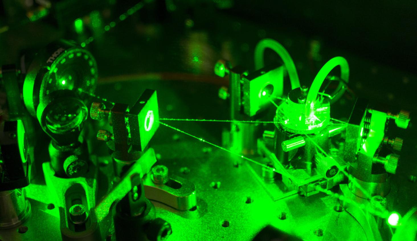 slide_laserlab