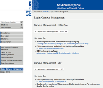 ScreenshotCampusManagement