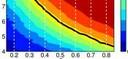 Phys.Kolloquium_Garreau_Buchleitner_08-06-2015.png